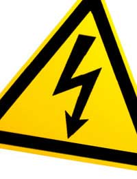 Ponds and Electrical Safety